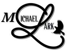 cropped-michael-lark-logo-e14697249062421.jpg