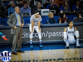 mavs-fanatic-17-of-39