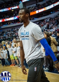 mavs-fanatic-5-of-46