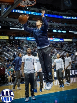 mavs-fanatic-7-of-39