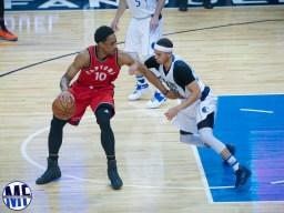 Mavs-vs-Raptors-32-of-49