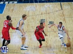 Mavs-vs-Raptors-35-of-49