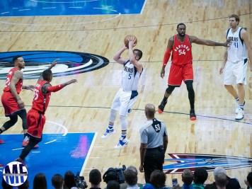 Mavs-vs-Raptors-36-of-49