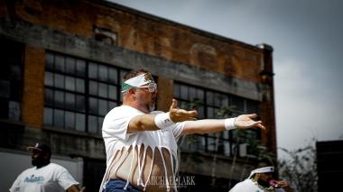 Michael Lark Photography (20 of 53)
