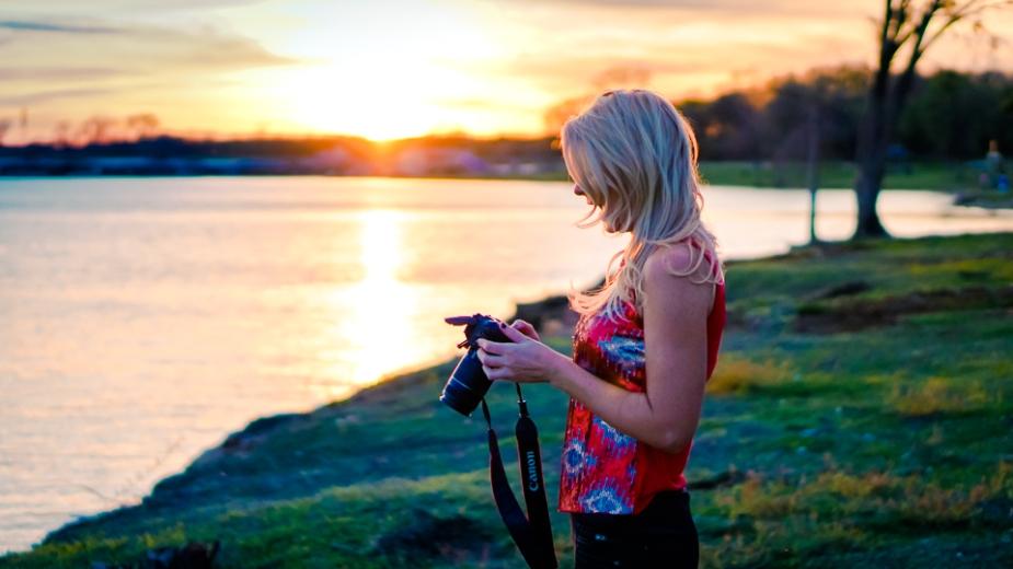 Michael Lark Photography (28 of 34)
