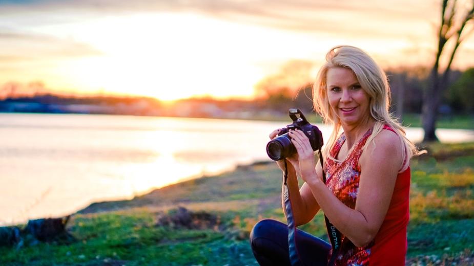Michael Lark Photography (30 of 34)