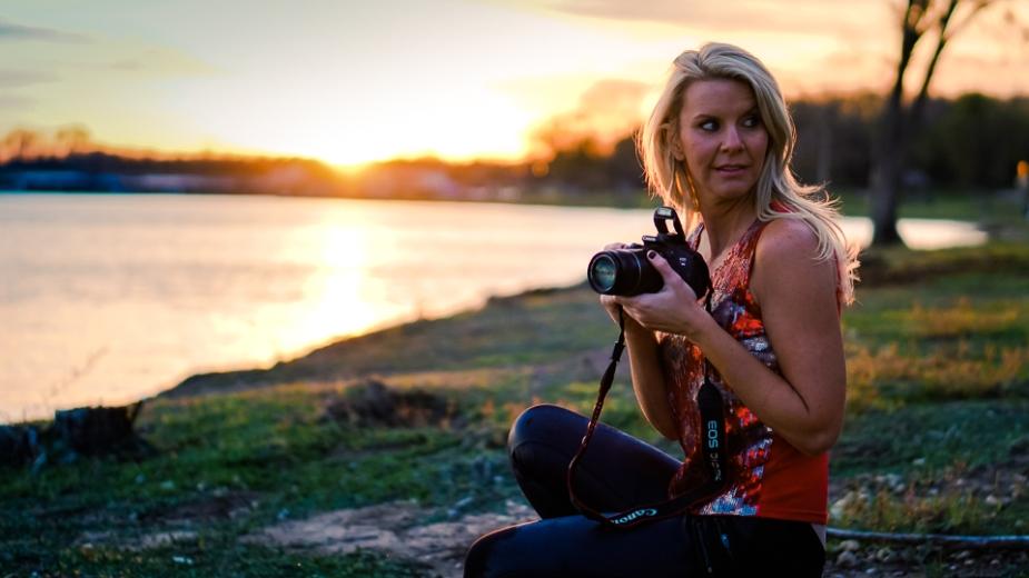 Michael Lark Photography (31 of 34)