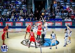 Mavs-vs-Raptors-21-of-49