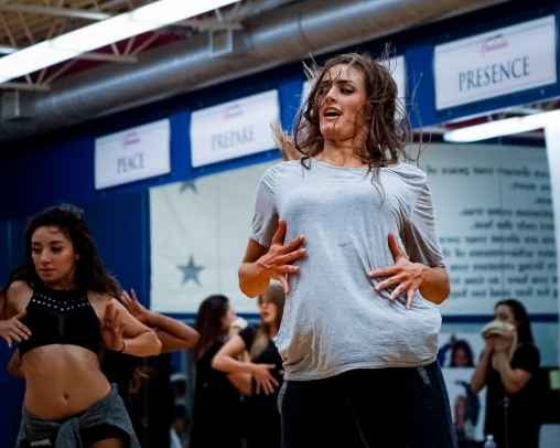 DCRB Auditions 2017 (1 of 46)