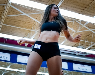 DCRB Auditions 2017 (11 of 46)