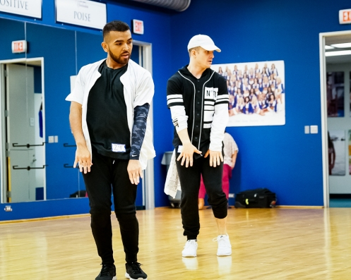 DCRB Auditions 2017 (123 of 154)