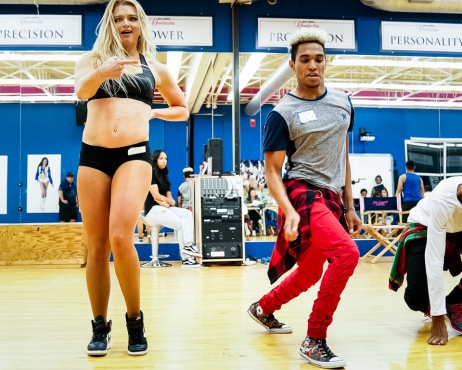 DCRB Auditions 2017 (124 of 154)