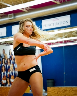 DCRB Auditions 2017 (14 of 46)