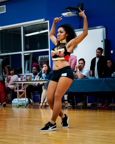 DCRB Auditions 2017 (163 of 154)