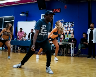 DCRB Auditions 2017 (168 of 154)