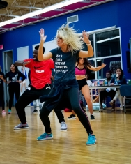 DCRB Auditions 2017 (171 of 154)