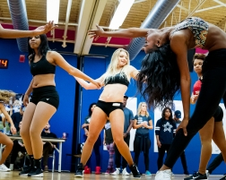 DCRB Auditions 2017 (191 of 154)