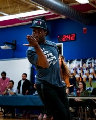 DCRB Auditions 2017 (29 of 46)