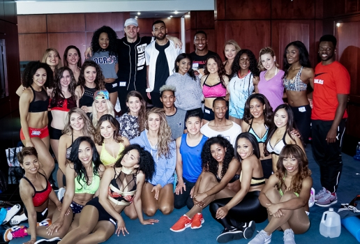 DCRB Auditions 2017 (41 of 46)