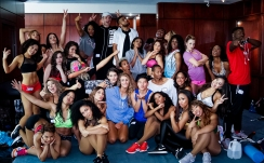 DCRB Auditions 2017 (42 of 46)