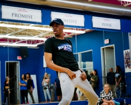 DCRB Auditions 2017 (51 of 154)