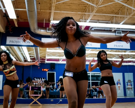 DCRB Auditions 2017 (67 of 154)