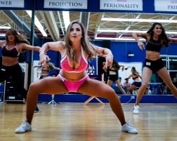 DCRB Auditions 2017 (74 of 154)