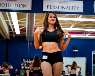 DCRB Auditions 2017 (83 of 154)