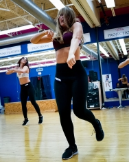 DCRB Auditions 2017 (94 of 154)