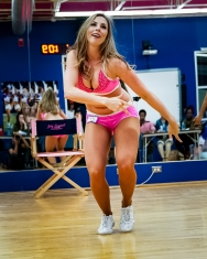 DCRB Auditions 2017 (95 of 154)