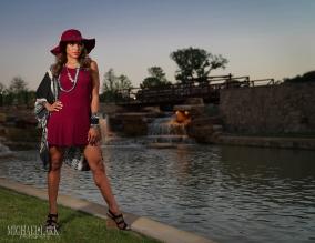 Michael Lark Photography-27