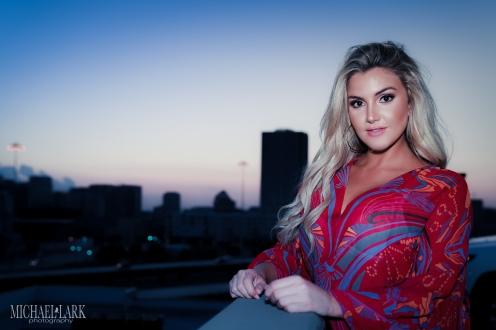 Michael Lark Photography Kat Dunn-17