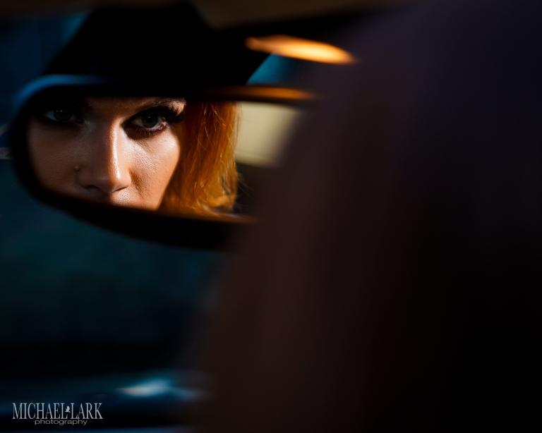 Michael Lark Photography-15