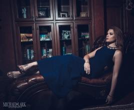 Michael Lark Photography-25