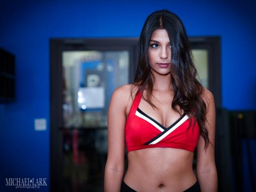 Michael Lark Photography-2