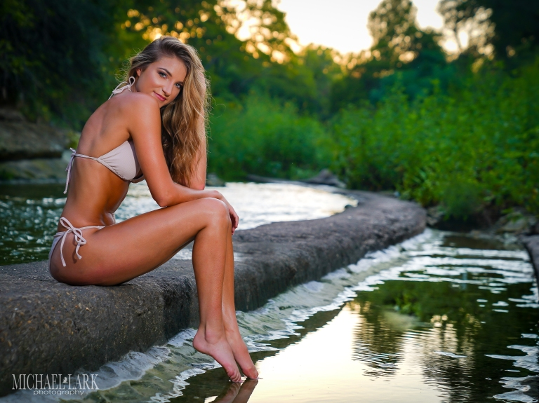 Michael Lark Photography-6-8