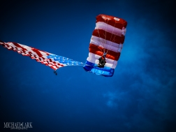 Michael Lark Photography-72