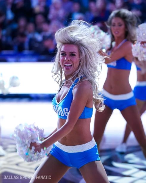 Dallas Sports Fanatic HQ-11-2