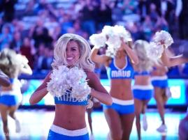 Dallas Sports Fanatic HQ-13-2