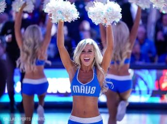 Dallas Sports Fanatic HQ-2-2