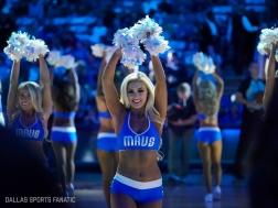 Dallas Sports Fanatic HQ-25-2